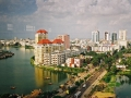 bangladesh-city