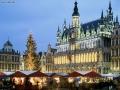 brussels_belgium_108539
