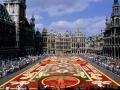 grand_place_brussels_belgium