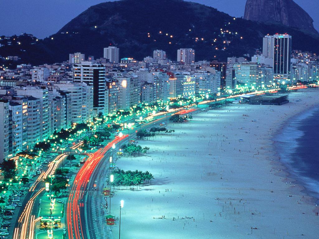 Brazil videos photos 45