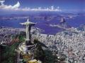 brazil-rio5