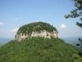 burkina-faso-mountain