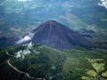 el-savador-volcano