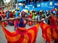 haiti-people