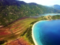 north-haiti