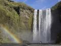 12-iceland-skogarfoss-waterfall_32553_600x450