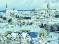 reykjavikmos20308_428x269_to_468x312