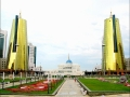 kazakhstan-president-ministries-buildings
