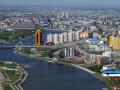 singapore-city-kazakhstan-pictures-worldcitypics-539301