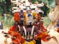 dogon-dancers-sangha-village