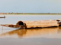river-niger-near-mopti