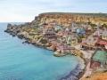 malta-ocean