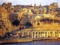 malta-town