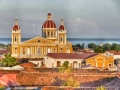 nicaragua-city