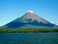 volcano-nicaragua