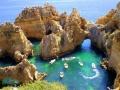 ponta-da-piedade-lagos-portugal
