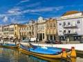 portugal-boats
