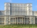 romania-parliment