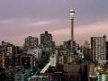 johannesburg-south-africa