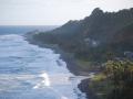 Byrea Bay (2)