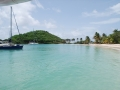 Salt Whistle Bay, Mayreau (2) (1)