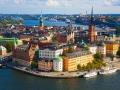 stockholmpanorama