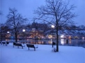 sweden-winter