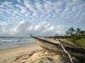 tanzania-coast