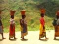 tanzania-people