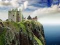 scotland-coast