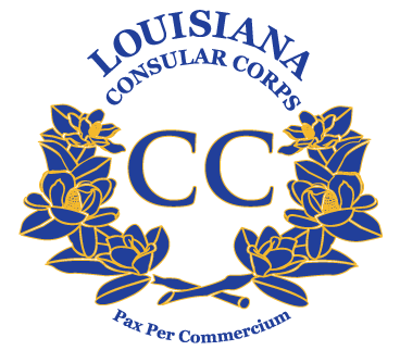 Louisiana Consular Corps
