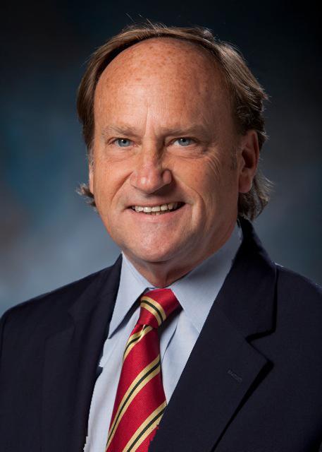 Greg Jamison Beuerman
