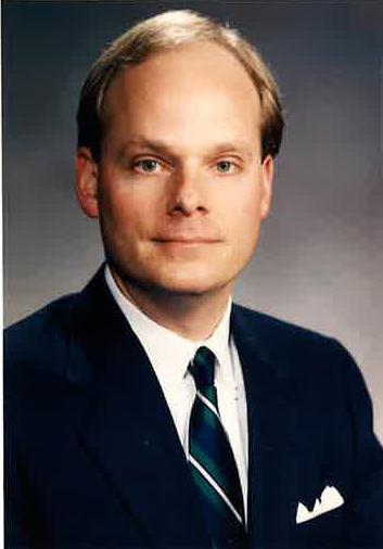 Bret Alden Clesi, Honorary Consul General