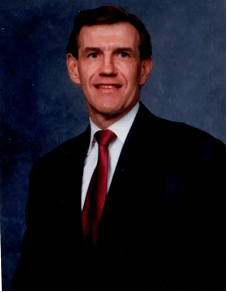 Kenneth H. Zezulka