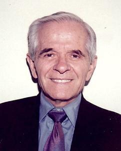 Thomas Mantis, Honorary Consulate