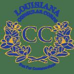 Consular Corps Logo