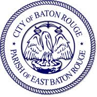 City of BR